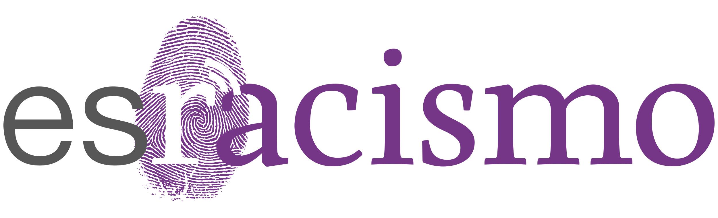 Es Racismo