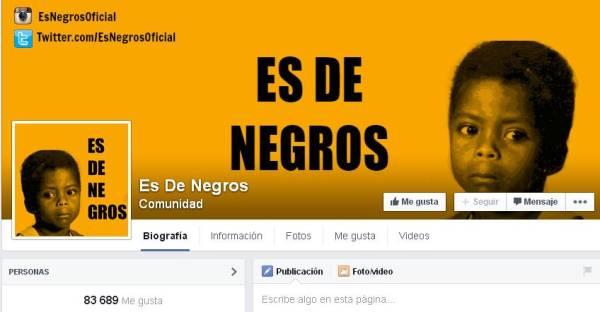 facebook-es-de-negros-600x312